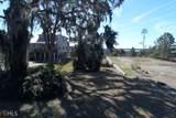0 Seminole Ave - Photo 2