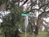 0 Seminole Ave - Photo 20