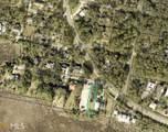 0 Seminole Ave - Photo 22