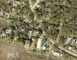 0 Seminole Ave - Photo 4
