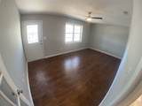 6212 Newick Dr - Photo 3