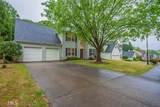 1460 Ridgemill - Photo 1