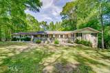 275 Milam Rd - Photo 1
