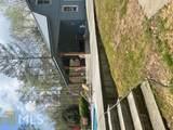 3043 Old Dalton Rd - Photo 24