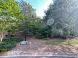 5465 Chestatee Landing Way - Photo 3