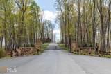 0 Highland Park - Photo 16