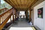 1801 Grove Park Ln - Photo 53