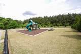 1801 Grove Park Ln - Photo 64