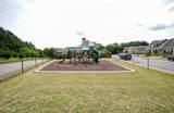 1801 Grove Park Ln - Photo 66