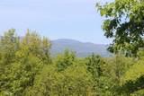 0 Bald Eagle Path - Photo 1