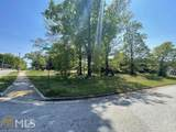 420 Fairview Rd - Photo 11