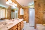 1034 Whispering Woods Dr - Photo 10