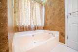 1034 Whispering Woods Dr - Photo 11