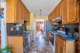 1034 Whispering Woods Dr - Photo 6