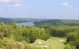 47 Lake Edge Way - Photo 4