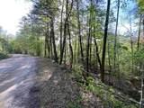 0 Muddy Rd - Photo 15