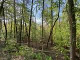 0 Muddy Rd - Photo 7