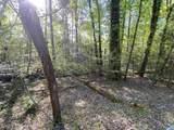 0 Muddy Rd - Photo 8