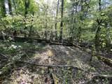 0 Muddy Rd - Photo 9