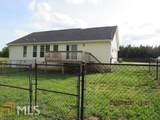11312 Old Federal Rd - Photo 3