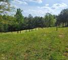 256 Golf Ridge Way - Photo 2