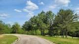 256 Golf Ridge Way - Photo 3