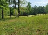 256 Golf Ridge Way - Photo 4
