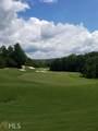 256 Golf Ridge Way - Photo 5