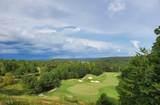 256 Golf Ridge Way - Photo 6