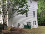 1659 Laurel Ridge Ln - Photo 22