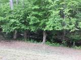 1659 Laurel Ridge Ln - Photo 30