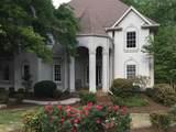 1659 Laurel Ridge Ln - Photo 31