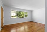 1639 Briarcliff Rd - Photo 1