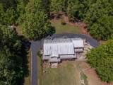 201 Douglas Creek Rd - Photo 2