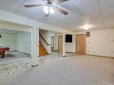 201 Douglas Creek Rd - Photo 43