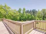 201 Douglas Creek Rd - Photo 61