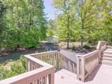 201 Douglas Creek Rd - Photo 63