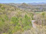0 Bent Grass Way - Photo 13