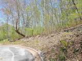 0 Bent Grass Way - Photo 18