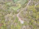 0 Bent Grass Way - Photo 7