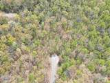 0 Bent Grass Way - Photo 8