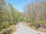 0 Bent Grass Way - Photo 1