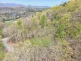 0 Bent Grass Way - Photo 12