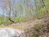 0 Bent Grass Way - Photo 19