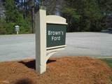 5050 Browns Ford Rd - Photo 2