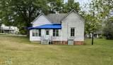 75 Georgia Ave - Photo 5