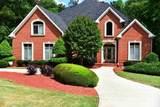 149 Bayberry Hills - Photo 1