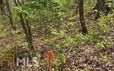7 Oak Knolls - Photo 5