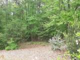 308 Point Olympus Dr - Photo 1