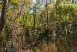 140 Timber Rock Dr - Photo 11